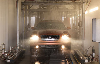 Car Wash Packages Landis Wash And Lube Lititz Pa Car